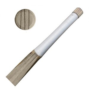 WillCraft Cricket Bat Handle