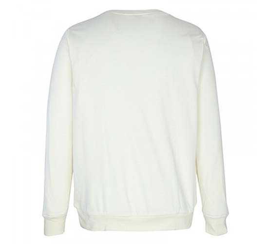 Tyka Cricket Pullover_Full Sleeve back