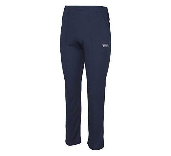 Tyka Premier Trouser_Navy Blue1