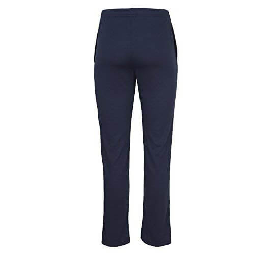 Tyka Premier Trouser_Navy Blue2