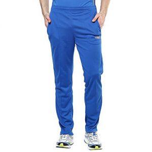 Tyka Premier Trouser_Royal Blue1