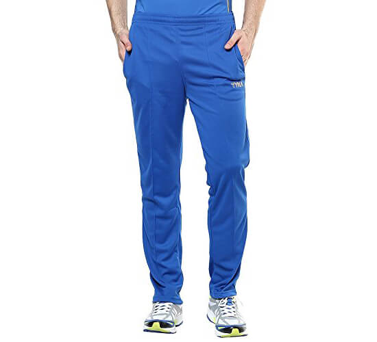 Tyka Premier Trouser_Royal Blue1
