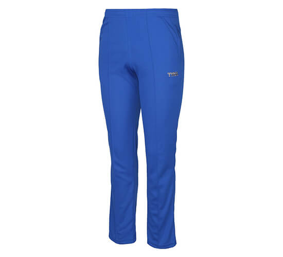 Tyka Premier Trouser_Royal Blue2