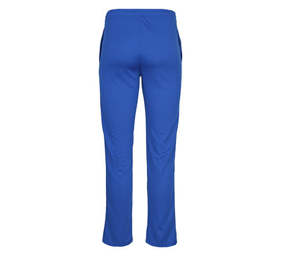Tyka Premier Trouser_Royal Blue3