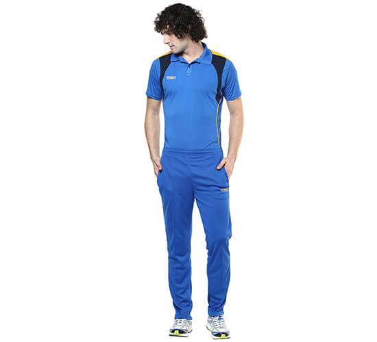 Tyka Premier Trouser_Royal Blue_cover