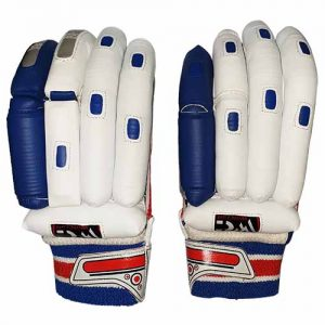 WillCraft BG05 Batting Gloves