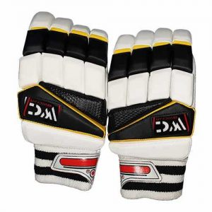 WillCraft Player Edge Batting Gloves (1)