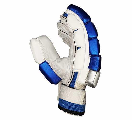 WillCraft Reliant Batting Gloves 3