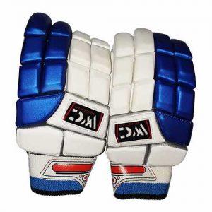 WillCraft Reliant Batting Gloves