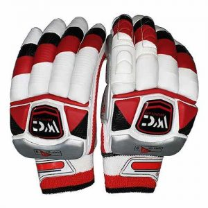 WillCraft SafetyPro Batting Gloves