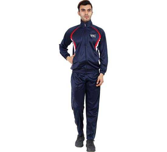 WillCraft TS10 Tracksuit_2