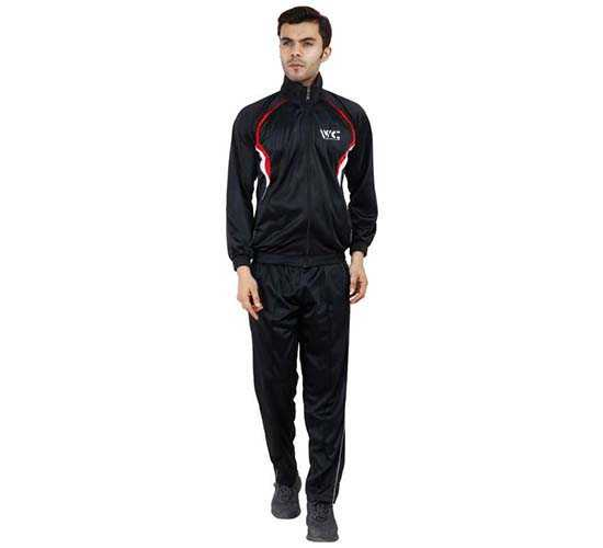WillCraft TS10 Tracksuit_3
