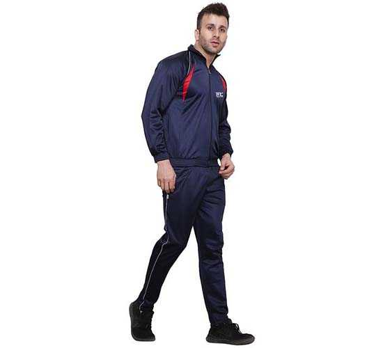 WillCraft TS10 Tracksuit_right