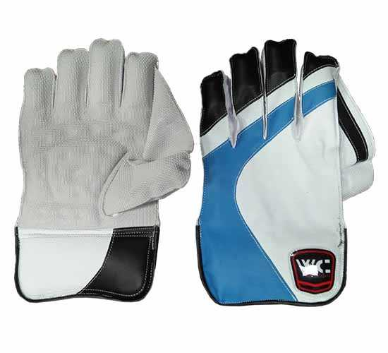 WillCraft WG3 Wicket Keeping Gloves 1
