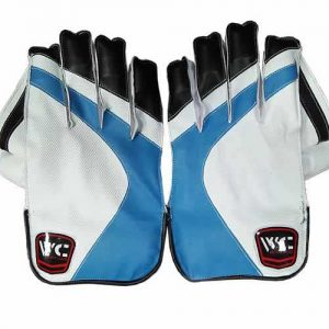 WillCraft WG3 Wicket Keeping Gloves