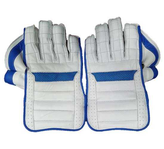 WillCraft WG7 wicket keeping gloves 1