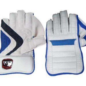 WillCraft WG7 wicket keeping gloves
