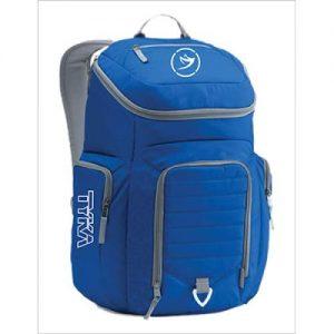 Tyka Quantum Back Pack