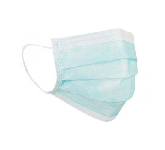 Delin Personal Protective Equipment Kit-face mask