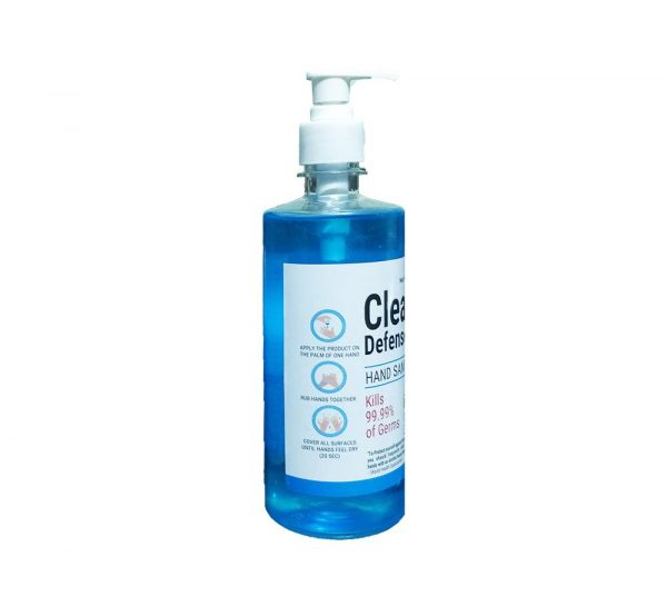 Hand sanitizer 70%_3
