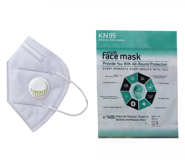 KN 95 Face Mask_with_backcover