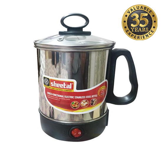 Sheetal Electric Kettle1.1_New