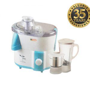 Sheetal Juicer Mixer Grinder_500Watts_New
