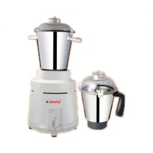 Sheetal Mini Mixer