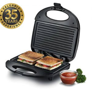 Sheetal Sandwich Toaster_New
