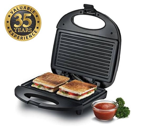 Sheetal Sandwich Toaster_New