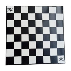 WillCraft Turbo Super Chess1