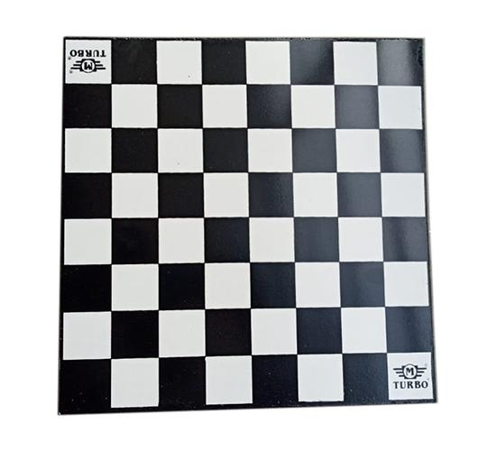 WillCraft Turbo Super Chess1