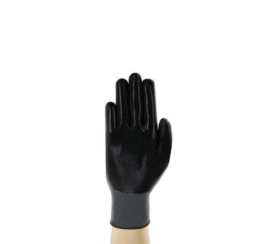 Ansell Edge PU 48-128 Gloves