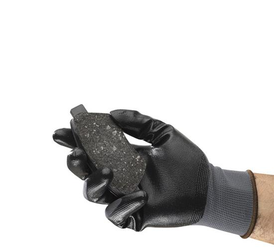 Ansell Edge PU 48-128 Gloves3