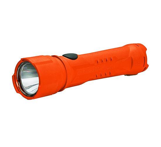 Bright Star Razor LED Flashlight, 90 Lumens 2