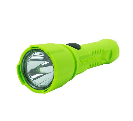 Bright Star Razor LED Flashlight, 90 Lumens 4