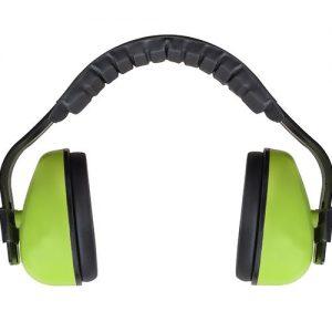 KARAM Ear Muff Classic _ EP21