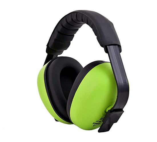 KARAM Ear Muff Classic _ EP21_2