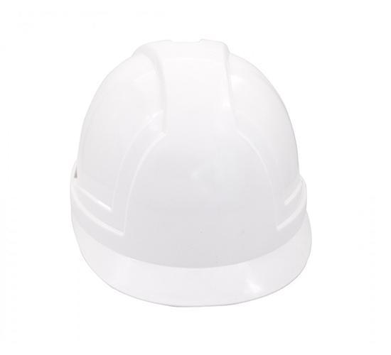 PERF Orbit R Safety Helmet1