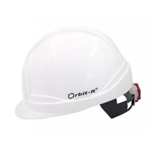 PERF Orbit R Safety Helmet2