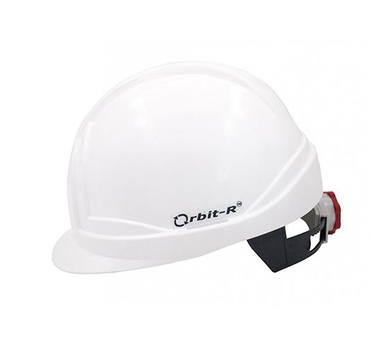 PERF Orbit R Safety Helmet2