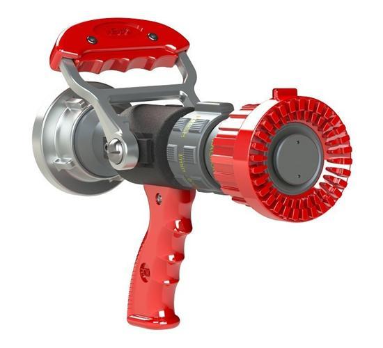 POK Magikador 500 nozzle