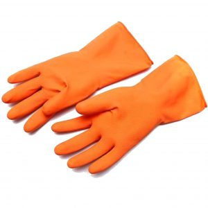 Royal Post Mortam Gloves_cover