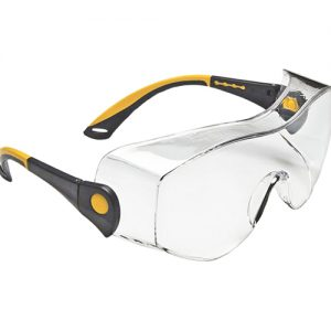 UEE 181 Max VIZ Safety Spectacle1
