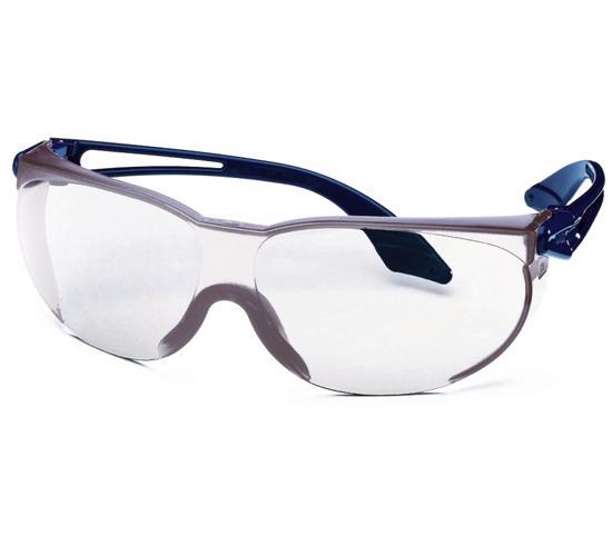 UVEX Skylite Safety Goggle