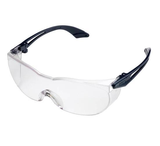 UVEX Skylite Safety Goggle1