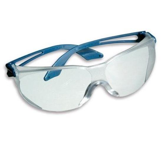 UVEX Skylite Safety Goggle2