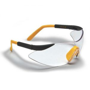 Unicare UEE 186 Max VIZ Safety Spectacle