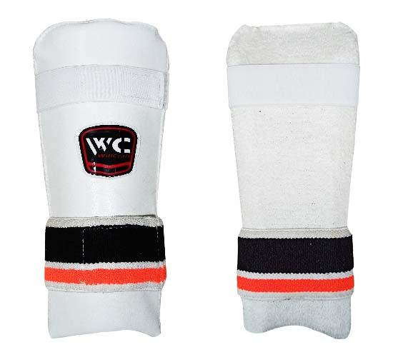 WillCraft EG10 Elbow Guard 1