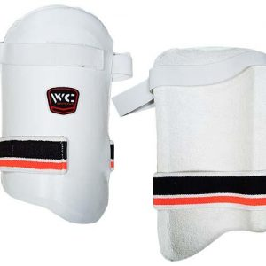 WillCraft TG10 Thigh Guard-cover image